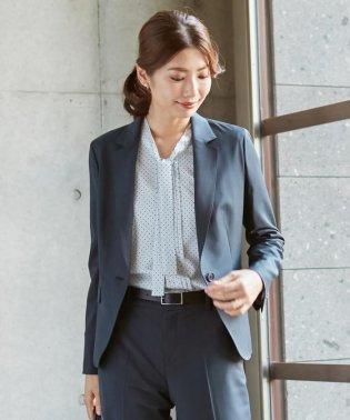 【スーツ】BAHARIYE テーラードジャケット