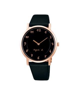 LM02 WATCH FCSK722 時計