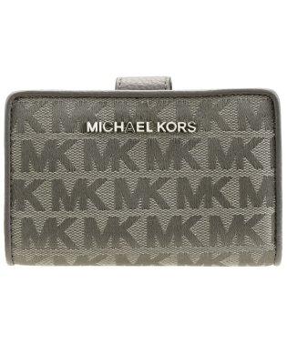マイケルコース 財布 折財布