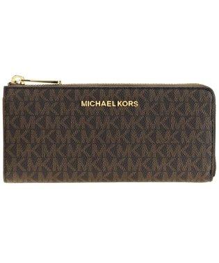 マイケルコース 財布 長財布