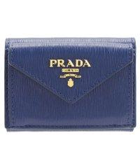 PRADA  財布 折財布