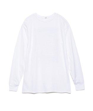 【emmi atelier】フォトTシャツ