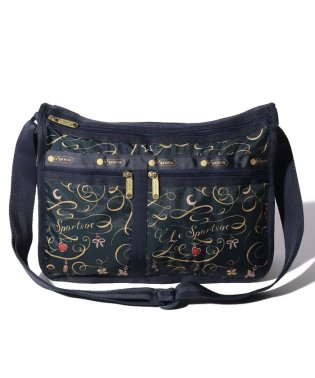 DELUXE EVERYDAY BAG グッドラック