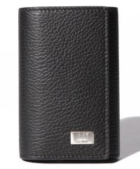 【Dunhill】Avorities 7 Hook Key Case