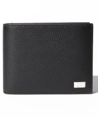 【Dunhill】Avorities Billfold 4cc&Coin Purse