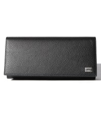 【Dunhill】Avorities Coat Wallet 10cc With Zip
