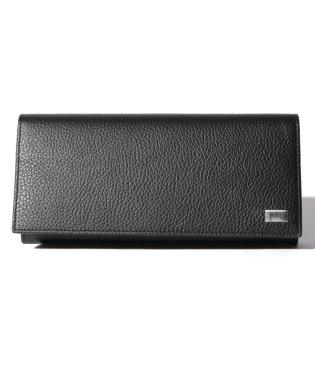 【Dunhill】Avorities Coat Wallet 10cc With Zip