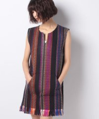 LMC BLANKET DRESS LMC SUMMER BLANKET STR