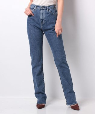 LMC 701 LMC LMC SELVEDGE MEDIUM STONEWAS