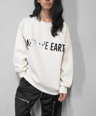 TAAKK(ターク)WEAR THE EARTH