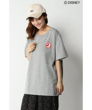 【マザー】親子リンクDISNEYビックTシャツ