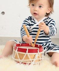 Kids percussion / キッズ ドラム