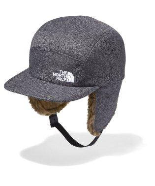 ノースフェイス/NV BADLAND CAP