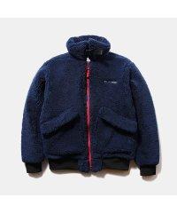 コロンビア/メンズ/クラークドームジャケット