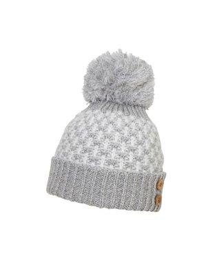 フェニックス/レディス/SNOWFALL WATCH CAP