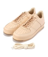 Hender Scheme/エンダースキーマ/manual industrial products 22