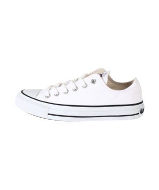 CONVERSE CANVAS ALLSTAR COLORS