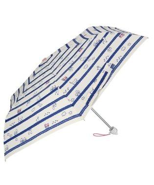 アニマル折りたたみ傘