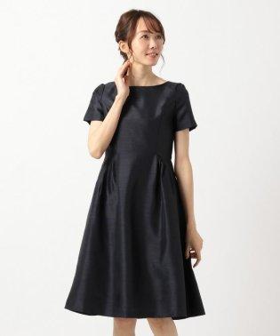 ロイヤルレディシャンタン ドレス