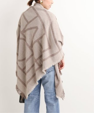 【TOTEME/トーテム】Como スカーフ