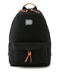 【Fredrik Packers】500D DAY PAC