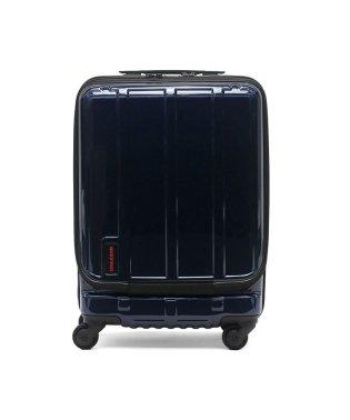【日本正規品】ブリーフィング スーツケース BRIEFING 機内持ち込み H-34F SD JET TRAVEL 34L 1泊 2泊 BRA193C26