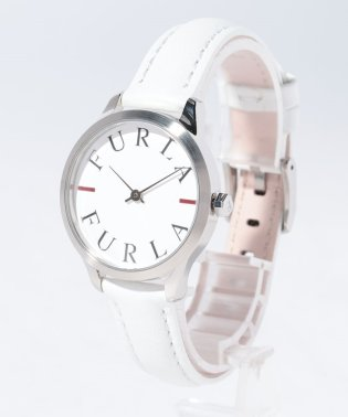 FURLA 時計 R4251124501