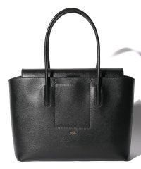 【FURLA】ASTRID L TOTE FAT BZI2 ARE O60【2020SS】