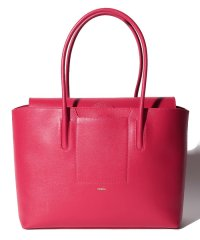 【FURLA】ASTRID L TOTE FAT BZI2 ARE TJ9【2020SS】