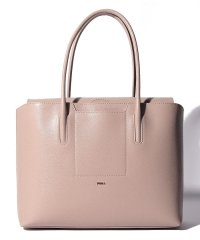 【FURLA】ASTRID L TOTE FAT BZI2 ARE TUK【2020SS】