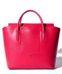 【FURLA】ASTRID M TOTE FAT BZF4 ARE TJ9