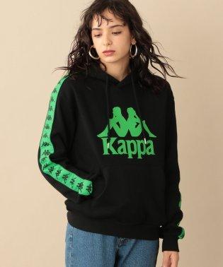 【Kappa】フーディーパーカー