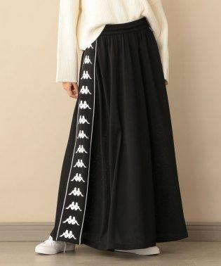 【Kappa】メッシュスカート