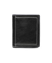 バギーポート 二つ折り財布 BAGGY PORT 財布 BOX型小銭入れ ミニ財布 本革 レザー CORFU コルフ ZKM-503