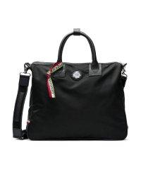 【日本正規品】オロビアンコ Orobianco PRIGOLO L-C ビジネスバッグ 2WAY ブリーフケース 通勤 ビジネス A4 92144