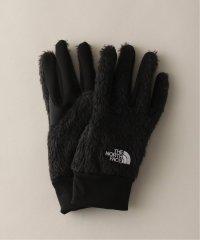 【THE NORTH FACE / ザ ノースフェイス】 Versa Loft Etip Glove