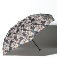 PAUL & JOE ACCESSOIRES(ポール & ジョー アクセソア)折りたたみ傘 【ジプシー アンド ヌネットタピストリー】