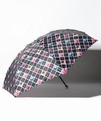 PAUL & JOE ACCESSOIRES(ポール & ジョー アクセソア)折りたたみ傘