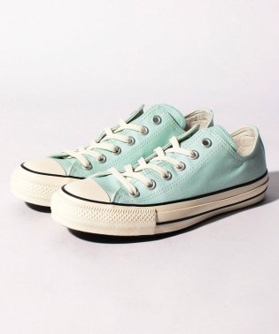 ALL STAR 100 カラーズ OX