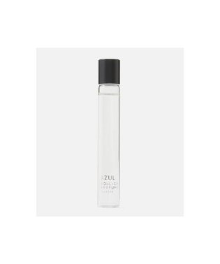 AZUL ROLL-ON PERFUME