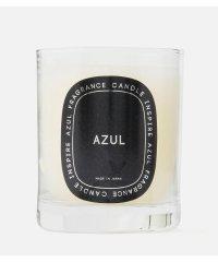 AZUL CANDLE