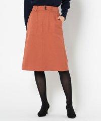 [新色追加]ウーリーカルゼセミタイトスカート