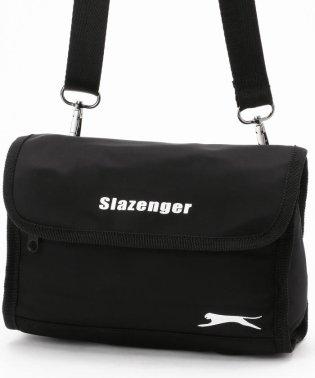 Slazenger(スラセンジャー)パッカブルショ