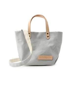 【THE CONTAINER】HIGH LIGHT TOTE WIDE (S)