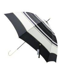 スカーフモチーフ長傘