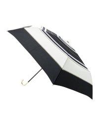 スカーフ柄折り畳み傘