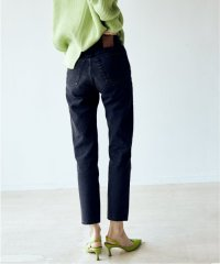 【5 1/2】GIRLY-LINE DENIM◆