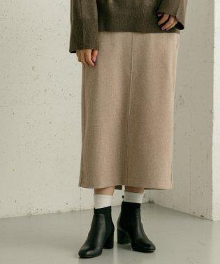 カットチドリタイトスカート