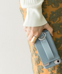 【予約】【WEB限定】tov×URBAN RESEARCH 別注Pick Stitch iphoneケース