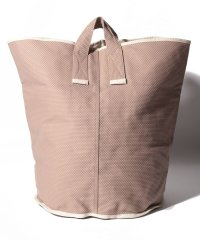 CaBas N°52 Laundry bag laege